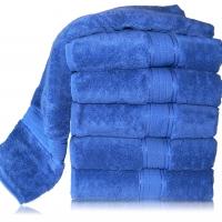 blue6a