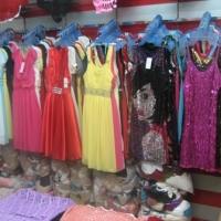 pratunam-8-ten-boutique