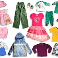 sewing-1children-clothing