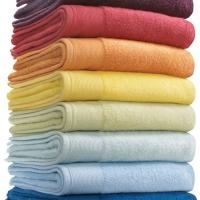 towels.001