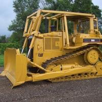 1987-caterpillar-d6h-for-sale-0