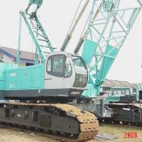 terex-crane