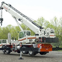 truck-crane-3