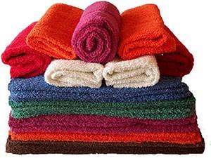 Body-towels-cutout