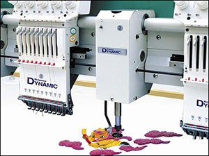 Dynamic-Mixed-Chenille-Embroidery-Machine