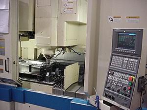 Hard-CNC-Machining-1