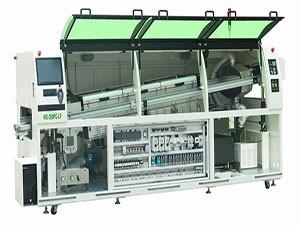Lead-Free-Wave-Solder-Machine-WS-350PC-LF-